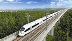 交通运输部:杜绝默认搭售保险 督促客运站立行立改
