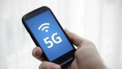 2019年国内市场5G手机出货量超1377万部