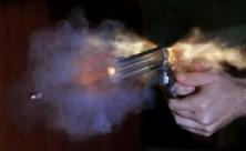 美国多地枪击致死至少6人