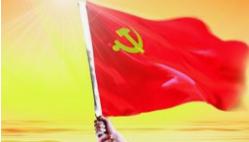 中央领导同志看望老同志