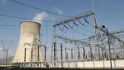 2019年第三产业用电量11863亿千瓦时 同比增9.5%