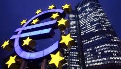 欧洲央行维持欧元区主导利率水平不变 启动货币政策战略评估
