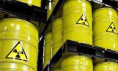 伊朗确认有能力生产任意丰度浓缩铀