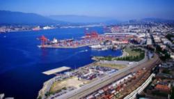 脫歐后英政府宣布自由港計劃 預計2021年投入使用