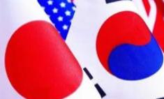 日韩外长举行会谈 确认就原被征劳工问题继续对话