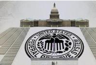美联储会议纪要重申利率处于适当水平