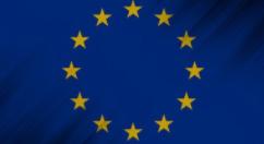 """英""""脱欧""""后首次欧盟峰会 未就长期预算达成共识"""