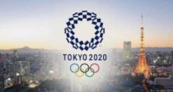 东京奥组委:因疫情推迟志愿者培训 奥运会不会取消