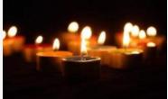 武漢一名29歲女醫生不幸感染新冠肺炎殉職