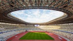 距奥运圣火传递仅31天 东京奥组委:不可能延期