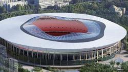 日本:东京奥运会或取消言论并非国际奥委会主张