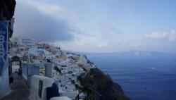 希腊暂时关闭与土耳其陆路边境口岸