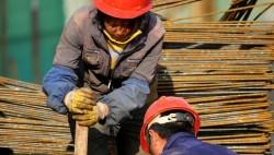 """超1亿农民工返岗!——稳就业硬举措助外来务工人员""""有活干""""""""有钱赚"""""""