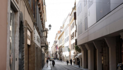 意大利4824名医护确诊新冠肺炎 其中24名医生殉职