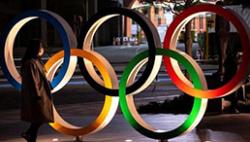 日媒:推迟东京奥运会直接经济损失约为60亿美元