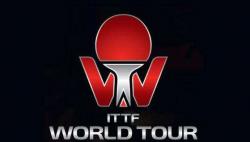 国际乒联冻结3月世界排名 高级管理层自愿降薪