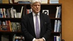 腾讯将为联合国成立75周年活动提供远程通讯支持