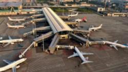 中国政府对海外留学生回国有何考虑?外交部回应