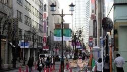 日本累计确诊达2229人 东京高中开学时间或推迟月余