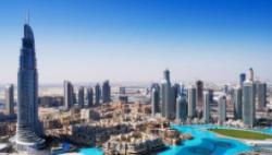 阿联酋已正式提出2020年迪拜世博会推迟至明年举行