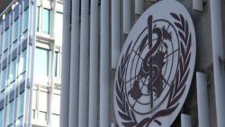世卫组织:全球新冠肺炎确诊病例累计超过109万例 中国以外超过100万例