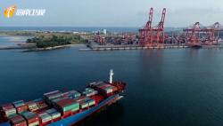 """来自海南自贸港建设一线的声音 海南:探索更开放便利的国际船舶登记制度   打造""""海南船籍"""""""