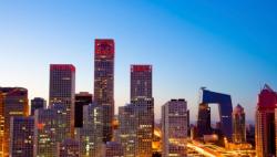 北京市政府新闻发言人:北京很有可能较长时期处于疫情防控状态