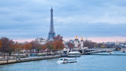 法国确诊病例超过7万例