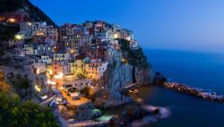 意大利新增确诊病例呈递减趋势