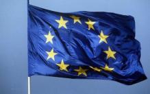 欧盟协调医护人员支持意大利抗疫