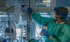 意大利將推出病毒唾液檢測試劑盒 幾分鐘可出結果