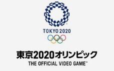 奥运会会徽被设计成新冠病毒 东京奥组委提出抗议