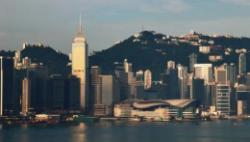 全国人大宪法和法律委员会召开全体会议  对民法典草案、建立健全香港特别行政区维护国家安全的法律制度和执行机制的决定草案进行统一审议