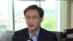 菲律宾商界人士:中国经济发展将给地区经济发展带来信心