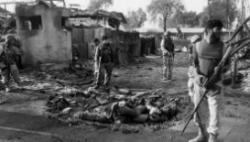 阿富汗塔利班释放80名阿政府在押人员