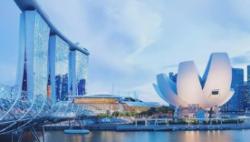 新加坡新冠确诊病例增至33249例