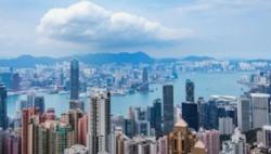 國臺辦:臺立法機構插手干預香港事務必將自食惡果