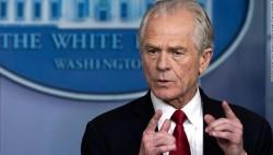 到底是谁抗疫不力?CDC和白宫贸易顾问吵起来了