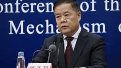 北京這支醫療隊援鄂72天:危重患者高治愈,醫護人員零感染