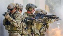 美國國防部官員:正考慮禁止新冠肺炎康復者參軍