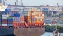 海南自贸港船舶登记政策正式落地实施