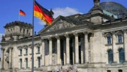 德国拟定1300亿欧元经济刺激方案