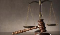 布隆迪宪法法院裁定总统选举结果有效