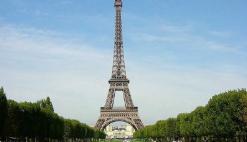 法国新冠确诊病例增至152444例
