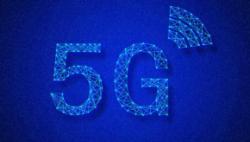 5G發牌一周年:三大運營商交出成績單
