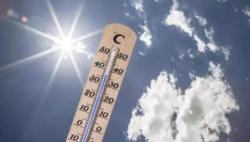 全国多地气温不断攀升 高温津贴谁能领?怎么领?