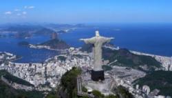 巴西新冠确诊病例已超64万例 总统威胁退出世卫组织