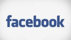 脸书删近200个涉白人至上主义账号