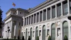 西班牙知名博物馆重开