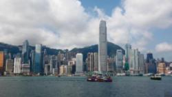 香港永久性居民21日起可申领1万港元 预计700万人受惠